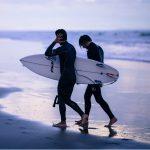 wer-wir-sind-surfer-germansinaustralia